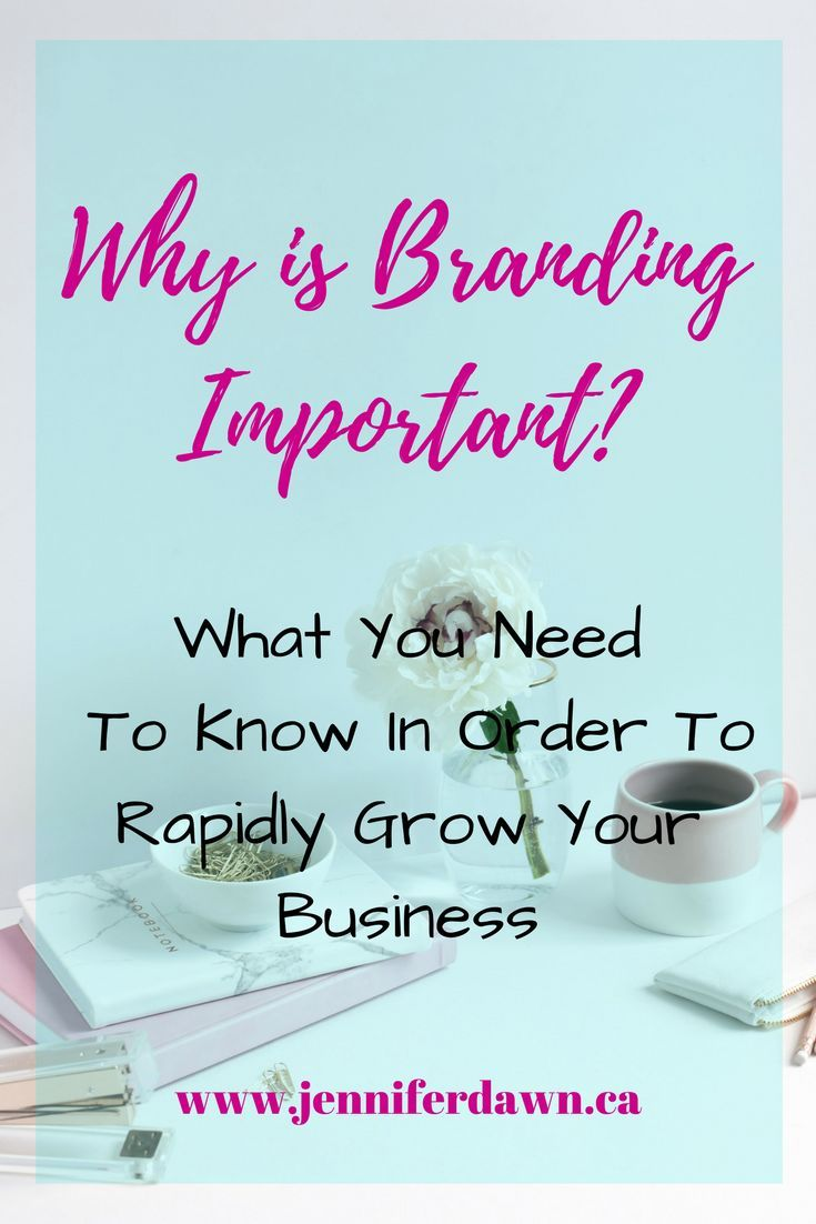 How To Brand Your Business Social Media Marketing Tips Jennifer Dawn Branding Your Business Online Business Marketing Social Media Marketing Business