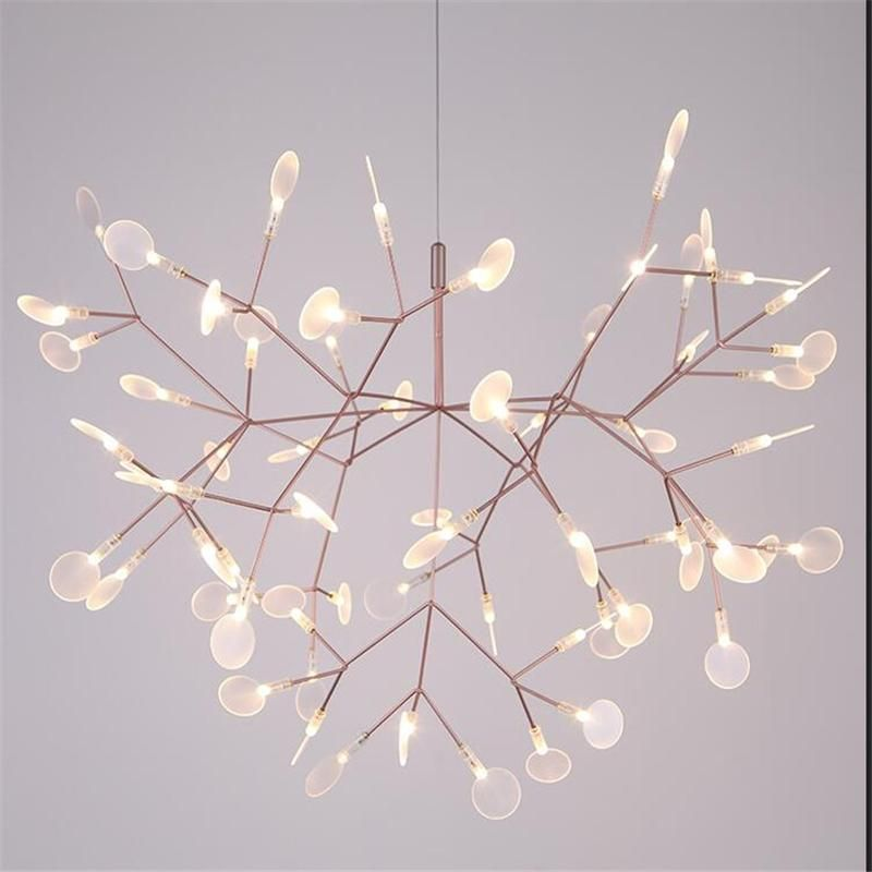 Branch Chandelier Branch Chandelier Ceiling Lights Ceiling Pendant Lights