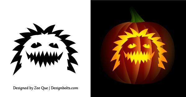 Free Simple & Easy Pumpkin Carving Stencils / Patterns for Kids 2014 #pumpkincarvingideastemplatesfree... Free Simple & Easy Pumpkin Carving Stencils / Patterns for Kids 2014 #pumpkincarvingstencils Free Simple & Easy Pumpkin Carving Stencils / Patterns for Kids 2014 #pumpkincarvingideastemplatesfree... Free Simple & Easy Pumpkin Carving Stencils / Patterns for Kids 2014 #pumpkincarvingstencils