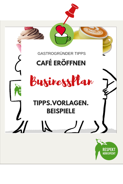 Dein Cafe Restaurant Oder Foodtruck Von Der Idee Zum Konzept Cafe Geschaftsideen Geschaftsidee Finden