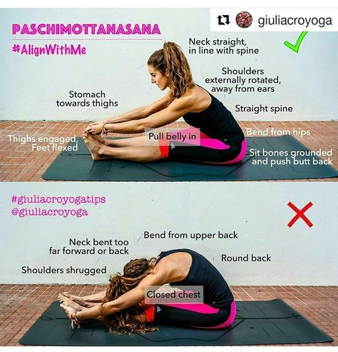 how to paschimottanasana  paschim means back or west