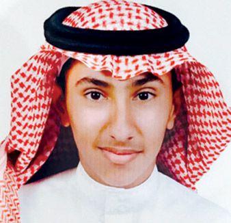 طالب سعودي يحق ق ميدالية فضية بمعرض آيتكس شبكة سما الزلفي Newsboy Hats