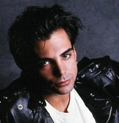richard grieco plastic surgery