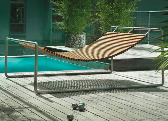 amazing inspiration ideas sun loungers. Best Designer Sun Loungers Modern and Comfortable Viteo Lounger tuin ideeen  Pinterest Contemporary gardens amazing inspiration ideas The 100 Amazing Inspiration Ideas Image