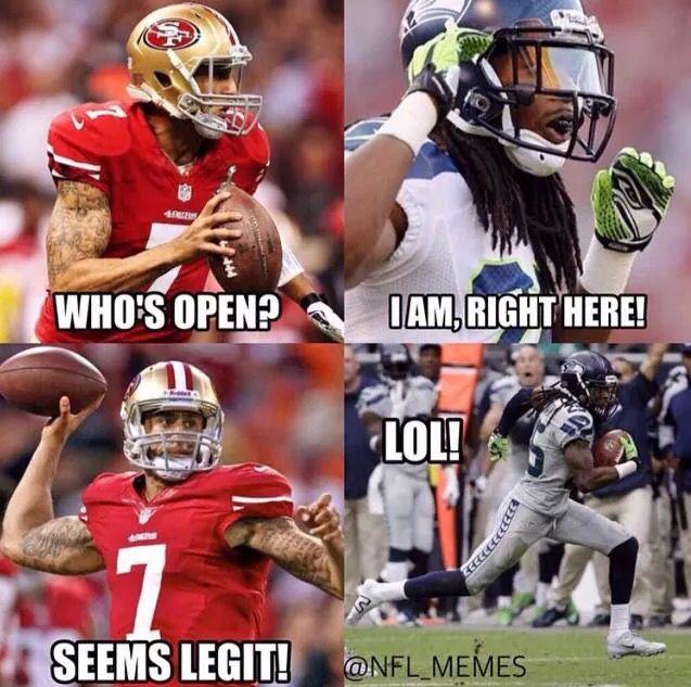 Follow Www Printmeme Com For More Funny Memes Turned Into Art Football Jokes Nfl Memes Nfl Memes Funny