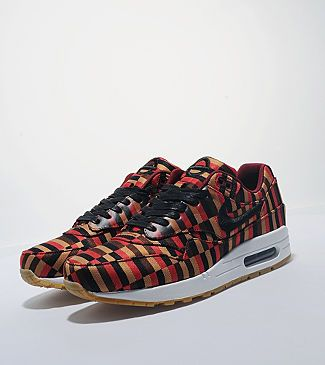 Nike x Roundel Air Max 1 'London Underground' | Size? | Air
