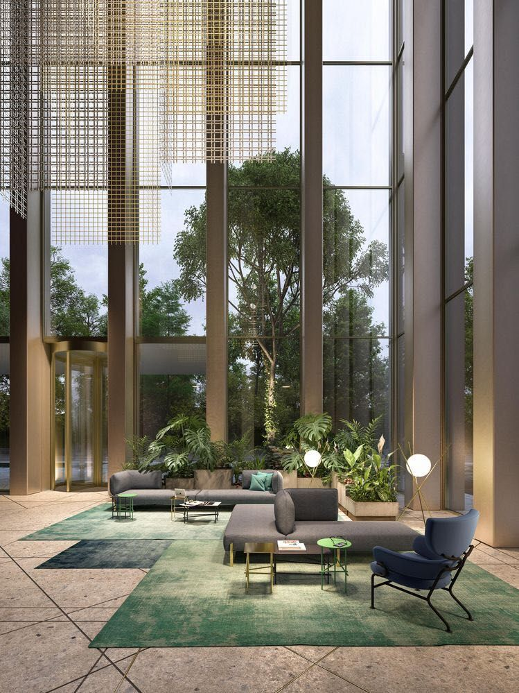 Home Lobby Interior Design Royalty Free Stock Photos: Pin By Apug On 千岛湖 In 2019