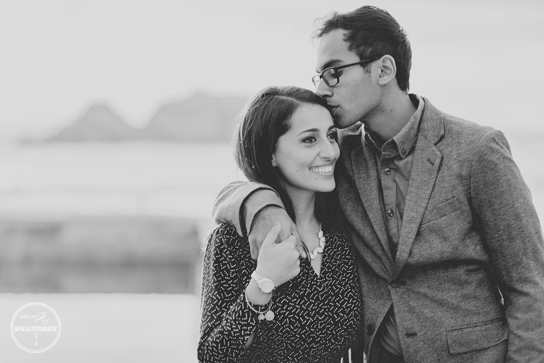 Happy Tuesday! Take a look at Leah & Rohan's Land's End engagement photos!#sanfranciscoengagementphotography #art  #sanfranciscoweddingphotography #engagementphotography #beauty  #engagementphotographers #style #life  #like  #bayareaengagementphotographers #engagement #bayareaengagement #instagood #cute  #apollofotografie #loveisthekey  #californiaweddings #follow #photooftheday  #bayareaengagement #instadaily #happy  #beautiful #trending  #picoftheday  # #stylemepretty #smpengagements
