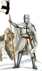 german knights - Google Search