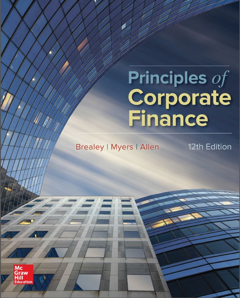 Principles of corporate finance 12th edition brealey pdf ebook explore mcgraw hill accounting and more principles of corporate finance 12th edition brealey pdf fandeluxe Choice Image