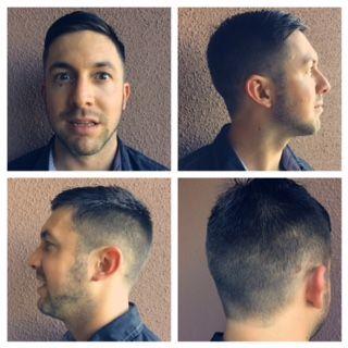 Mens Haircuts Available At Catena And Company Located In Austin Tx Catenaandcoatx Atx Menshair Menshaircut Men Mens Fade Haircuts For Men Mens Hairstyles