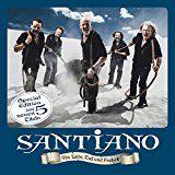 sparen25.de , sparen25.info#9: Von Liebe,Tod und Freiheit (Special Edition, inklusive 5 neue Songs)sparen25.com