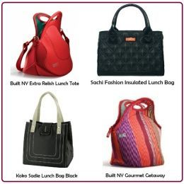 designer insulated lunch bags for women bags purses pinterest insulated lunch bags. Black Bedroom Furniture Sets. Home Design Ideas