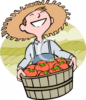 farmer clip art learn all about farmers markets farmersme com rh pinterest com farmers market clipart images farmers market clipart black and white