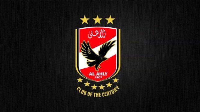 آخر أخبار النادي الأهلي المصري اليوم 13 9 2018 ينشر موقع سبورت