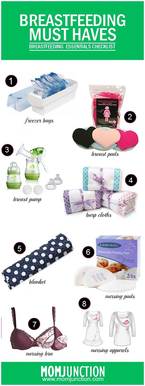 Top 11 Breastfeeding Tips For New Moms  Baby Feeding  Breastfeeding, Breastfeeding Tips, Baby-7487