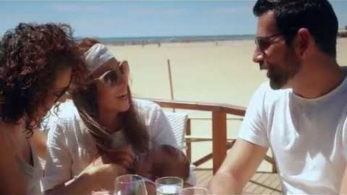 Video ISLA CANELA 2017 Playa de Ayamonte, Huelva. Te vas a enamorar de la zona turística más privilegiada de Andalucía The most priviledge turistic place in Huelva, Andalucia, Visi... https://youtu.be/Zd0ZN4mVC4E