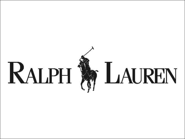 I'm learning all about Ralph Lauren at @Influenster! @RalphLauren