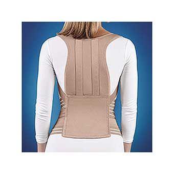 dbc73b572e1a6 FLA Soft Form Posture Control Brace