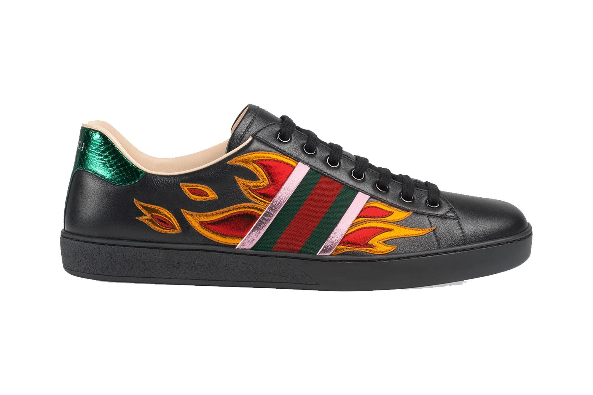 11 Very Crazy (and Extremely Expensive) Shoes to Buy Right