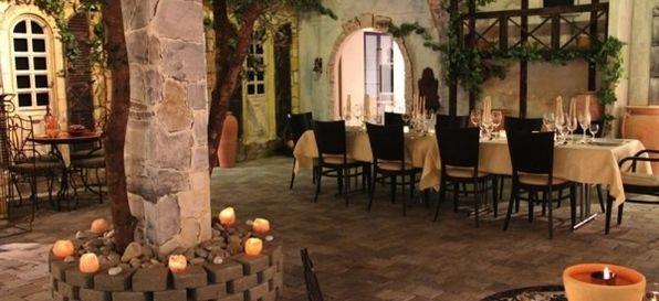 Weihnachtsfeier Location Der Kochclub im Plana Küchenland ...