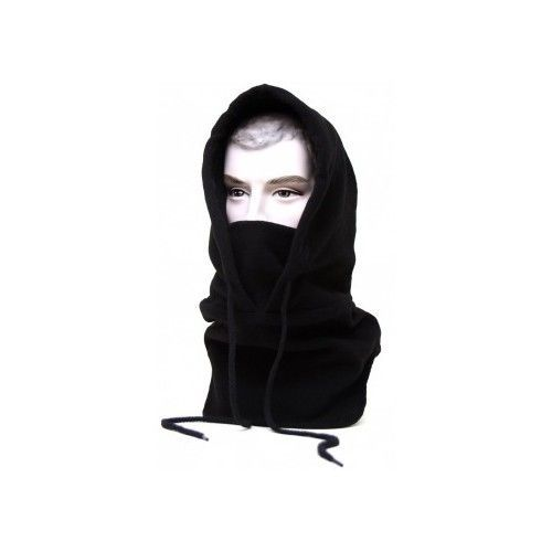 Assassins Creed Cosplay Balaclava Face Mask Winter Scarf Thermal
