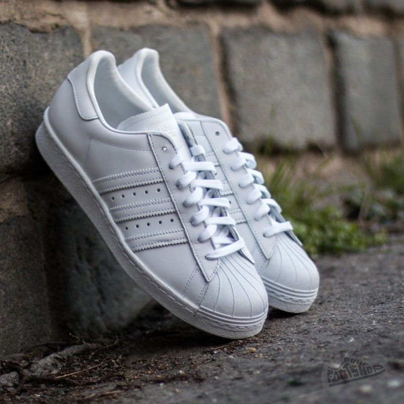 zapatillas adidas superstar unisex