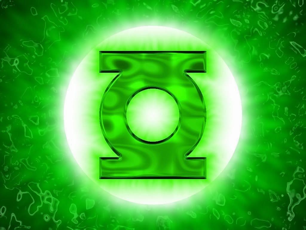Símbolos de Linterna Verde. | Liga da Justiça | Pinterest | Símbolo ...