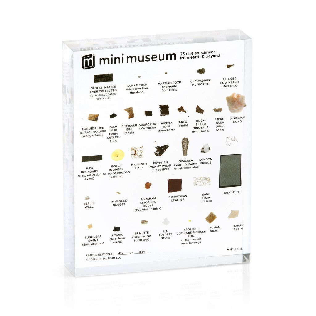 mini museum - Google 搜索