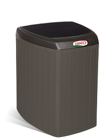 Xp25 Heat Pump With Images Quiet Air Conditioner Central Air Conditioners Air Conditioning Installation