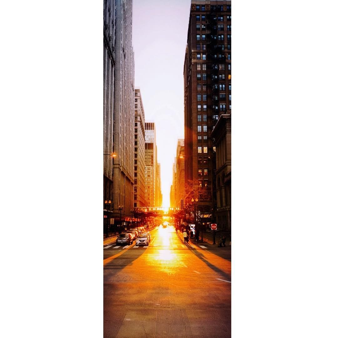 Watch the Best YouTube Videos Online - A glimpse of spring in Chicago through the seam of the city. Standing in the cold wind and waiting for the light #springequinox #springequinox2019 #chicago #city #sunset #dusk #sun #subway #light #lightbeam #landscape #crossroad #lightcity #chicagogram #chiphoto #chicagocity #sunsets #sunsetlover #sunset_ig #sunsetcity #sunsetstreet #streetsunset