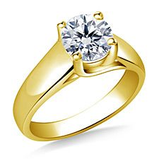 shared die engagement prior we manufacturing rings compared traditional casting diamond methods which product our the returns prong quality page highest strike band all ctw as bands file to of