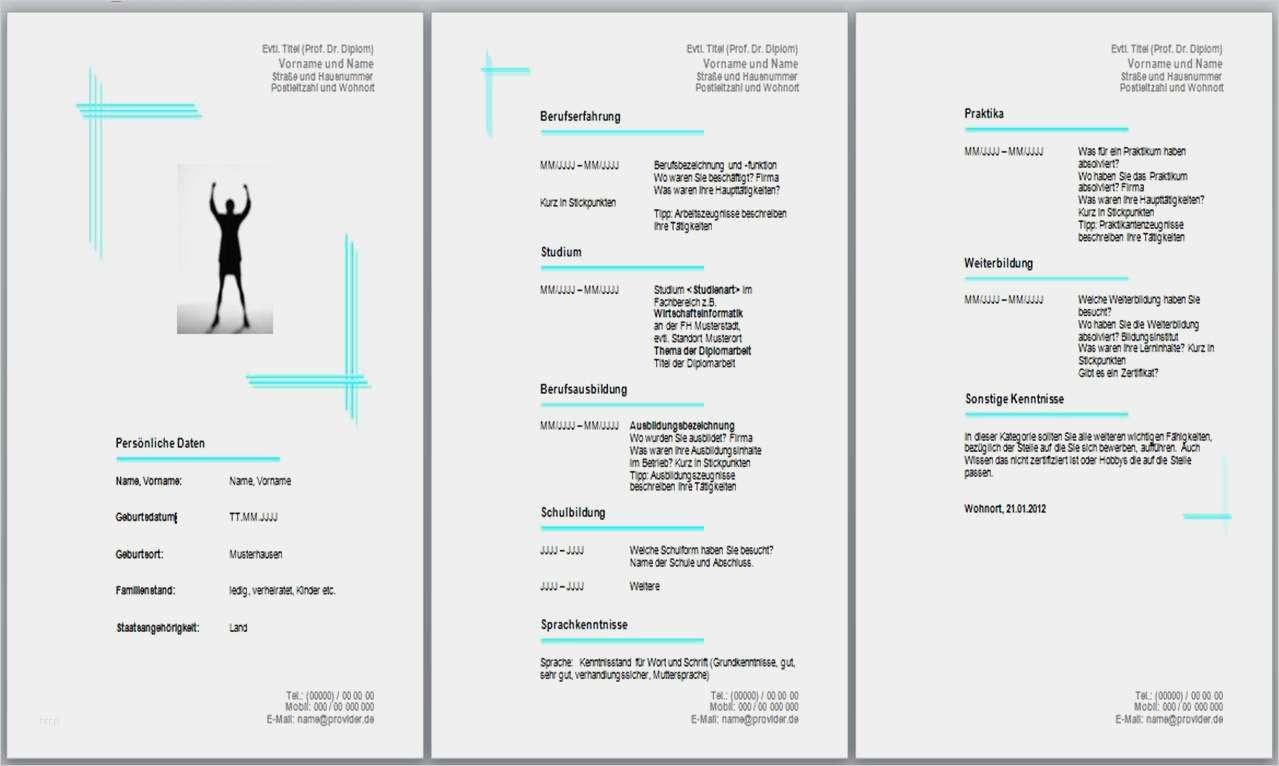 37 Luxus It Lebenslauf Vorlage Bilder In 2020 Vorlagen Lebenslauf Lebenslauf Lebenslauf Muster