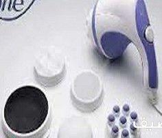 محطات تحلية مياه منزلية أمريكية Lt Br Gt Lt Br Gt تقوم بتنقية وتحلية المياه لتصبح صالحة للشرب تماما Quot Lt Br Gt Home Appliances Electronic Products Relax