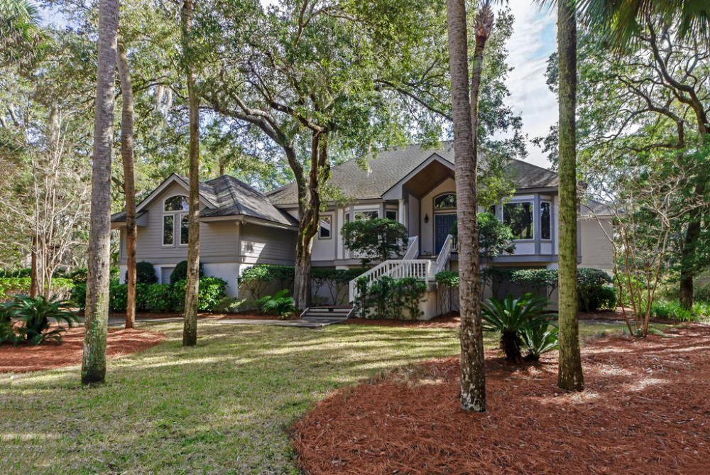 351 Snowy Egret Ln, Johns Island, SC 29455 Zillow