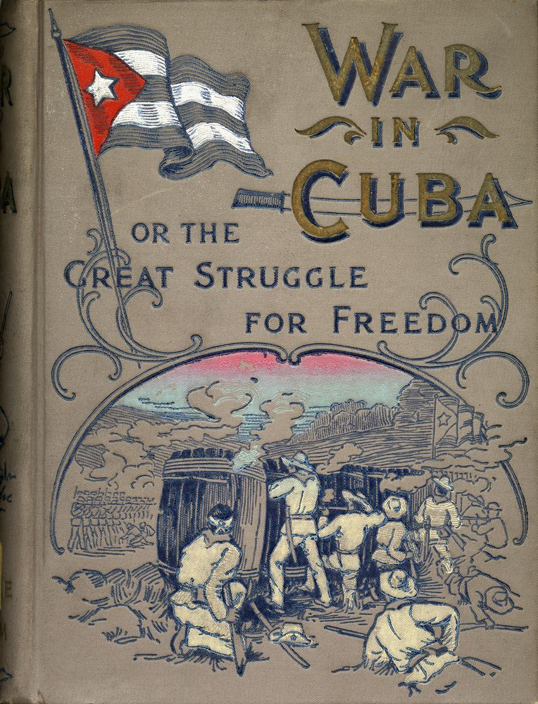 May 20, 1902: Cuba gains independence from the United States ...