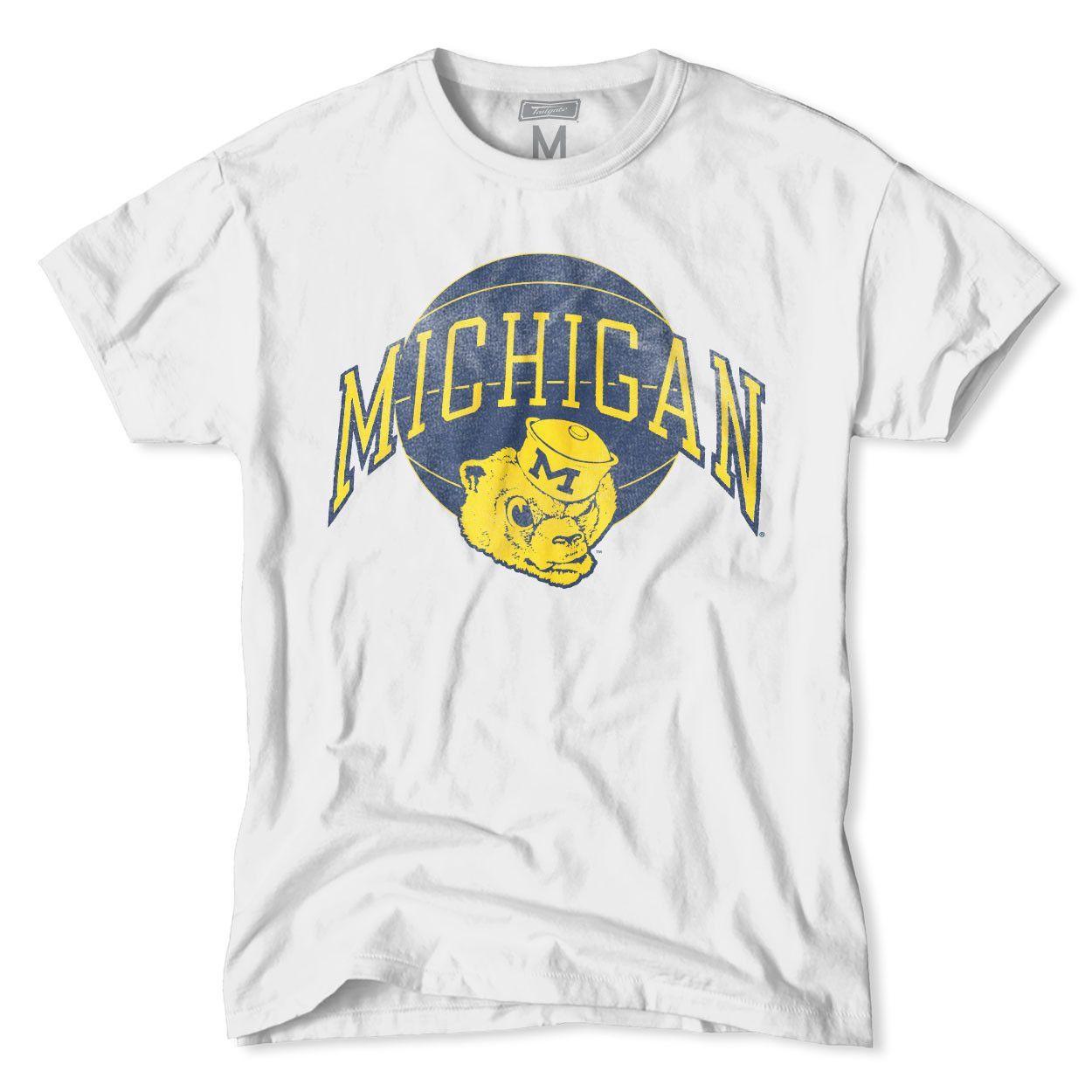 Tommy Hilfiger CADE ROUND Print T shirt blue Women's Print T