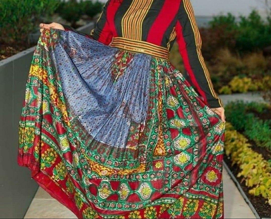 زي صنعاني Afghan Fashion African Fashion Women Womens Dresses