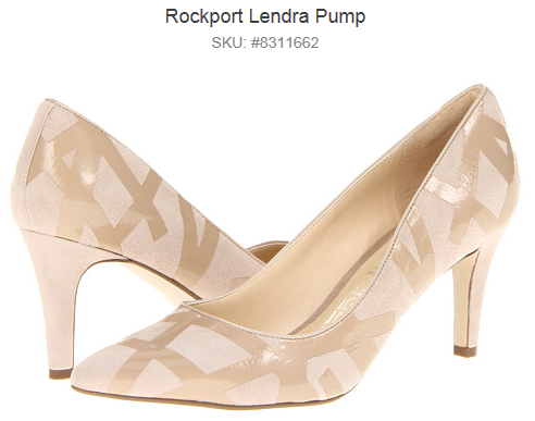 Explore Rockport Shoes, Shoes Heels Pumps, and more!