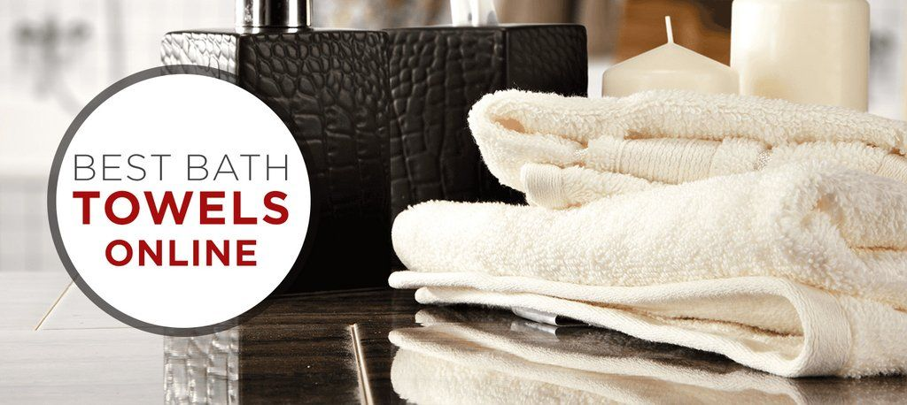 Buy Bath Towels Online At Best Prices Best Bath Towels Towels