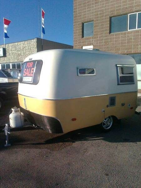 Buyers Guide To Common Boler Trailer Problems
