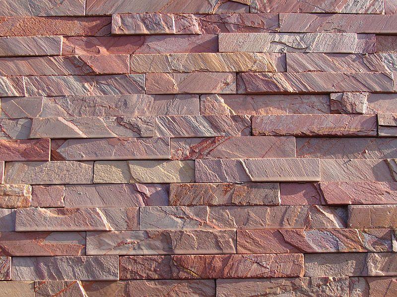 Galer as de piedra laja pd pinterest laja piedra y for Como alisar paredes irregulares