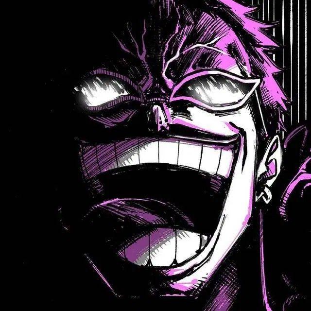 200 Doflamingo Ideas In 2020 One Piece Anime One Piece Anime