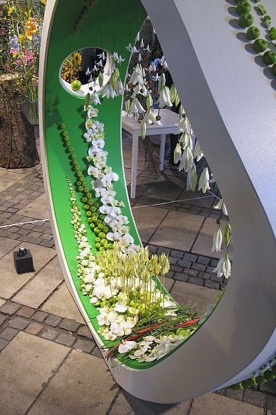 dm2010 - blomsterkunst_dm2010_15.jpg
