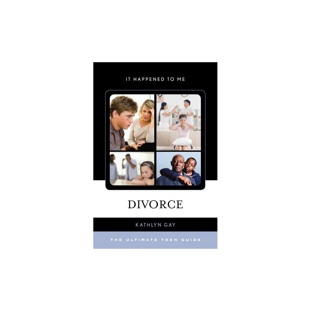 Küchenideen ohne unterschränke divorce  it happened to me hardcover  products in   pinterest