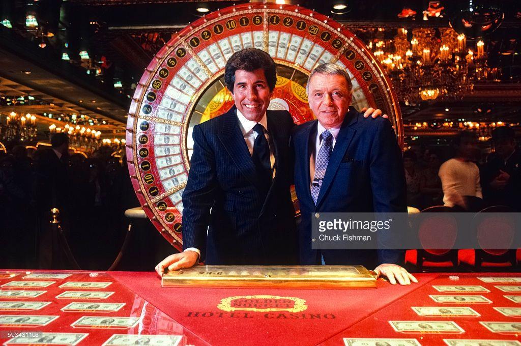 Steve wynn casino atlantic city casino rules alcohol california