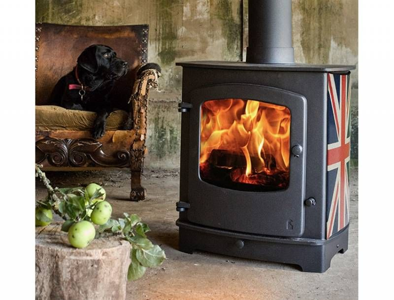 Epingle Sur Charnwood Stoves