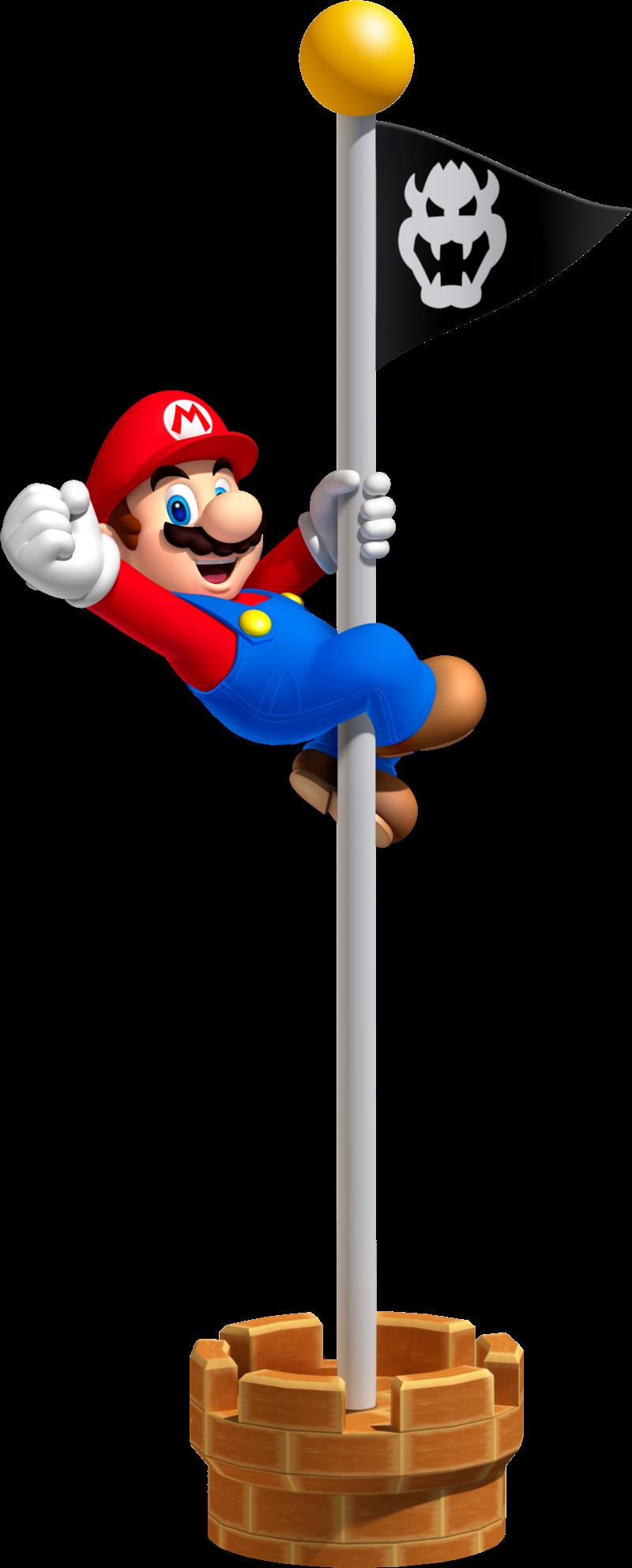Land Bros Mario Toy Super 3d Mario Bros Imagenes Mario Bros Juegos De Mario