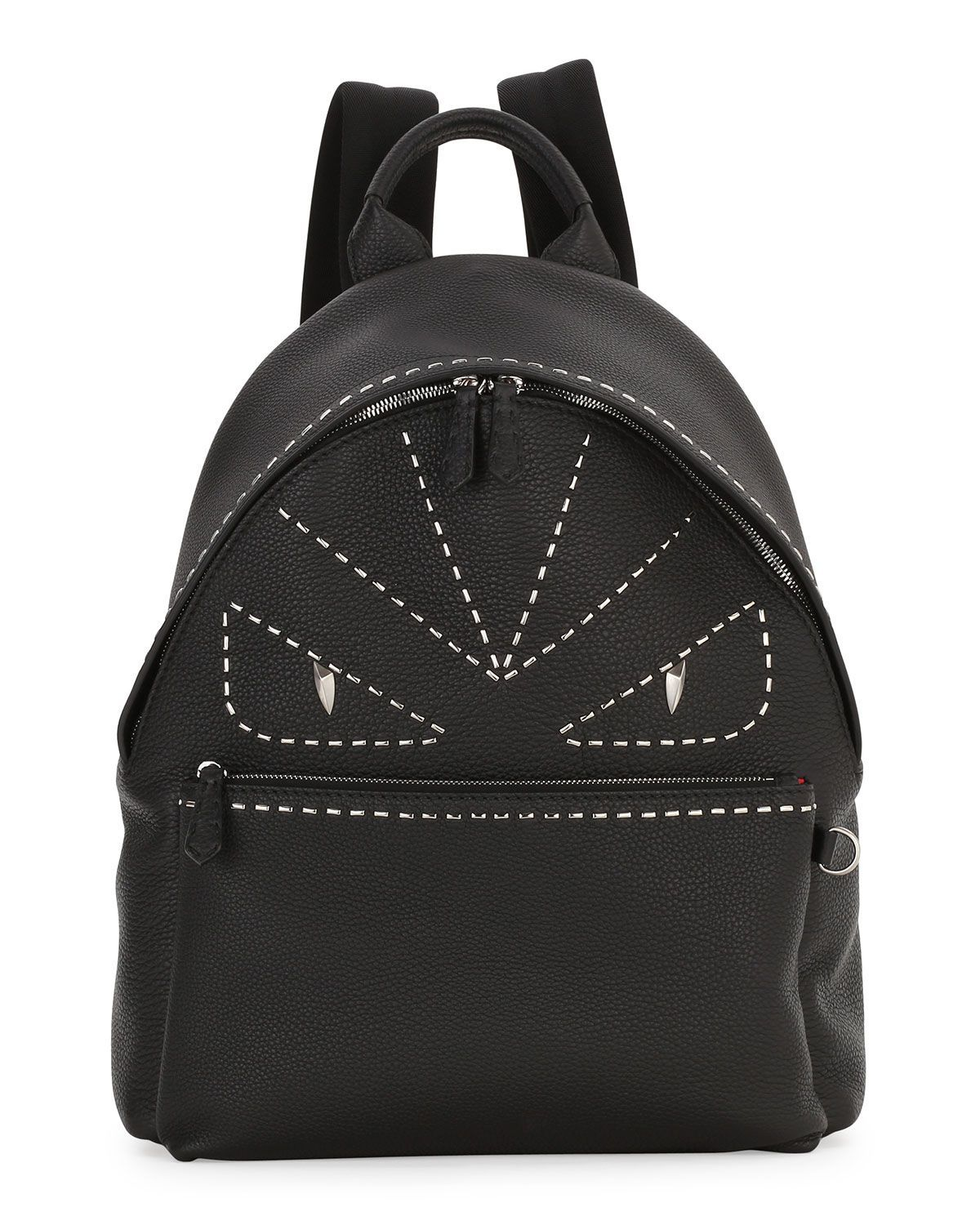 6b0aa73b3ee9 ... bag black outlet york fce01 dfce6  best price medium clipper in army  green dazzle camo canvas family mulberry clothes and style pinterest