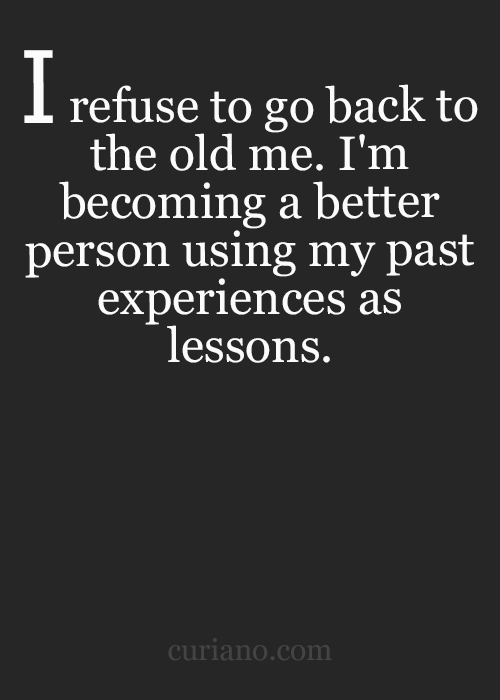 Quotes About Being Better Curiano Quotes Life   Quote, Love Quotes, Life Quotes, Live Life  Quotes About Being Better